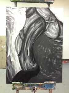ART 003